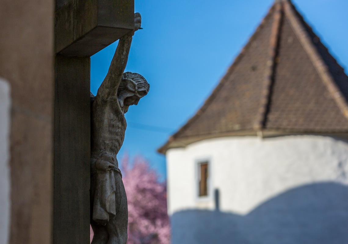 Kreuz_Kapelle