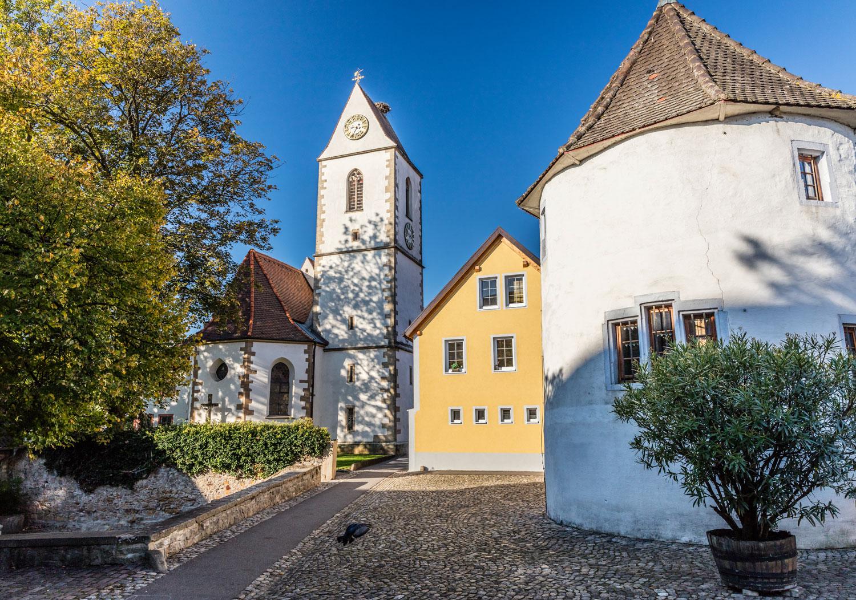Munzingen_Startseite_Kapelle