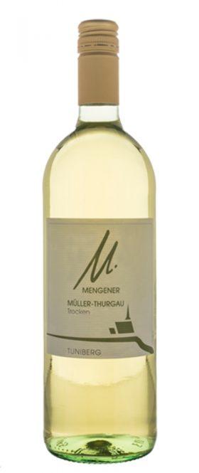 Menger_mueller_thurgau_trocken