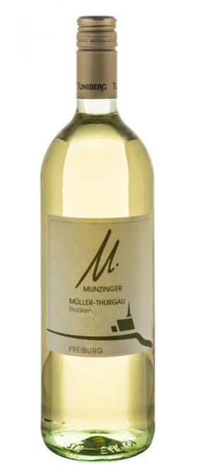 m_munz_mueller_thurgau_trocken