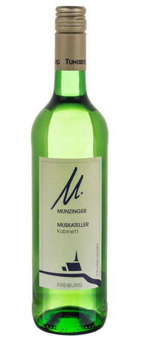Munzinger_Muskateller_ohne