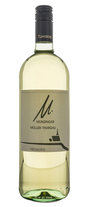 m_munz_mueller_thurgau_harmonisch